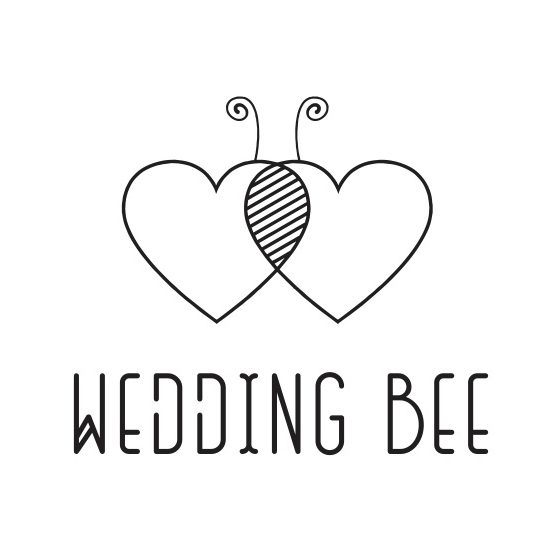 Wedding Bee Maja Klocek