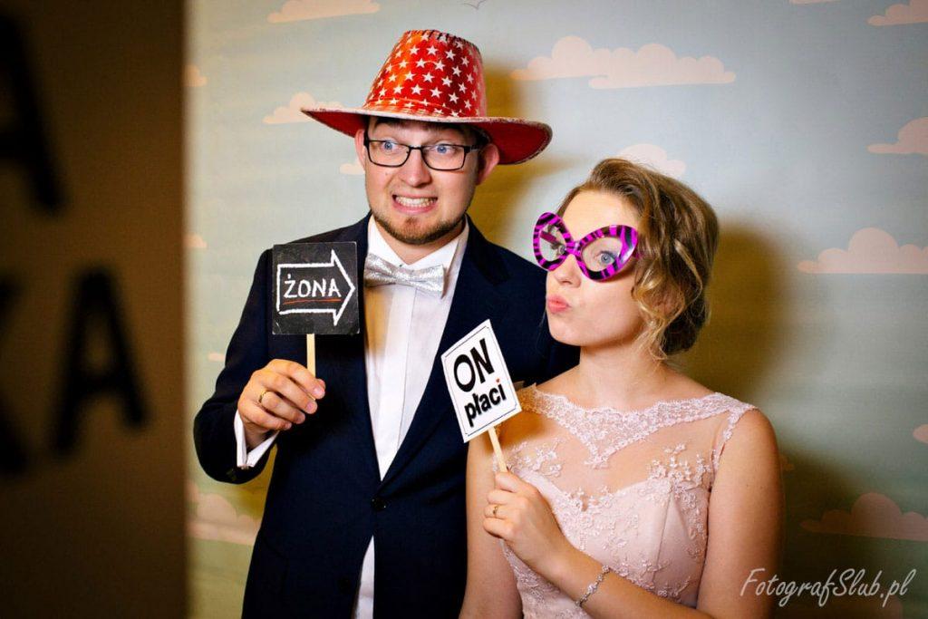 ślub wedding plannerki